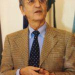 Martelli, Il professor Massimo Martelli