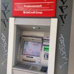 Automazione, Un bancomat