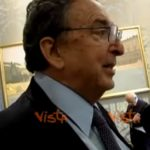 Gianni De Michelis, Gianni De Michelis