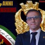 Russo, Francesco Paolo Russo