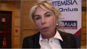 Renna, Maria Stella Giorlandino