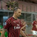 Campionato, Zlatan Ibrahimovic