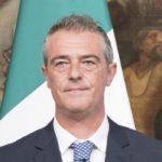 Castaldi, Gianluca Castaldi