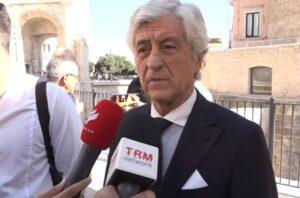 Nazionale, Gianni Rivera