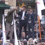 Parlamentari per sorteggio, Beppe Grillo e Alessandro Di Battista