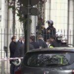 attentati, Indagini dopo l'attentato dei terroristi a Nizza