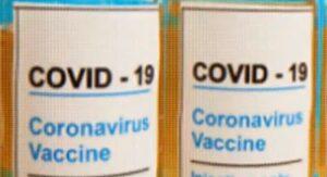 Paura vaccino, Dosi di vaccino anti Covid-19