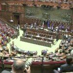 Legge maggioritaria, Assemblea della Camera