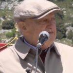 Macaluso, Emanuele Macaluso