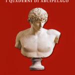 """Quaderni di Arcipelago, Copertina de """"I Quaderni di Arcipelago"""""""