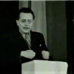 Togliatti, Palmiro Togliatti