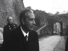 Moro, Aldo Moro