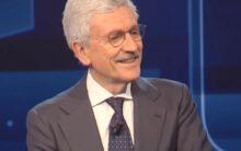 DAlema antipatico, Massimo D'Alema