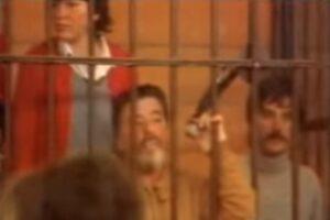 Moro, Processo a Torino alle Brigate Rosse