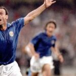 Azzurri, Esordio da sogno dell'Italia agli Europei di calcio