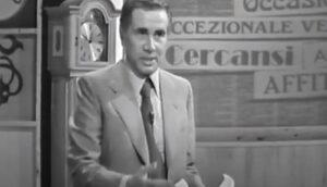 Tortora, Enzo Tortora