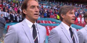Mancini, Roberto Mancini