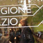 Cgil torna in piazza, Nicola Zingaretti