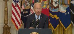 Biden, Joe Biden