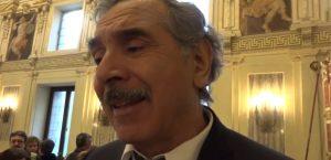 Capasa, Carlo Capasa
