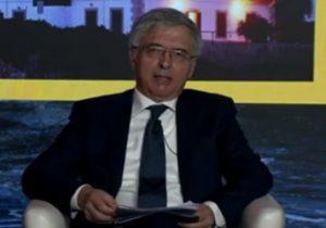 Pil italiano boom, Daniele Franco