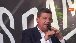 Carlo Calenda, Carlo Calenda